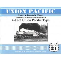 7000-44110021 UP Prototype Photo book_18632