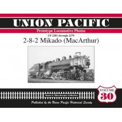 7000-44110030 UP Prototype Photo book_18641