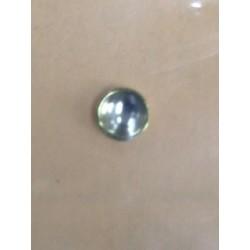 516-182  Headlight Lens Set, Amber_18694