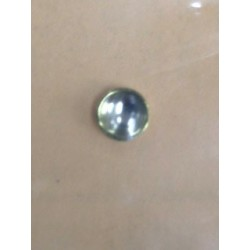 516-197 Headlight Lens Set, Amber_18704