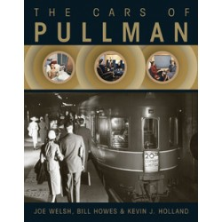 503-The Cars of Pullman_18742