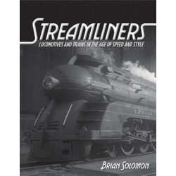 503-Streamliners Locomotives and Trains in the age_18743