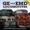 503-GE and EMD Locomotives_18745
