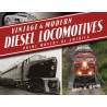 503-Vintage and Modern Diesel Locomotives_18749
