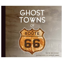 503-Ghost towns of Route 66_18751
