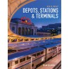 503-Railway Depots, Stations and Terminals_18753