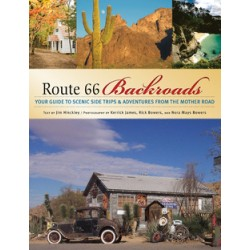 503-Route 66 Backroads_18761