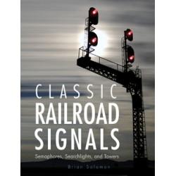 503-Classic Railroad Signals_18763