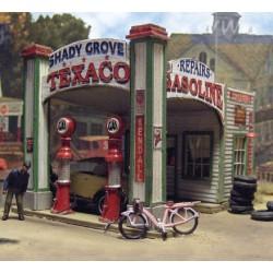 171-554 O Gas Station at Shady Grove_18795