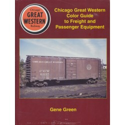 484-1026 Chicago Great Western Color Guide_18813