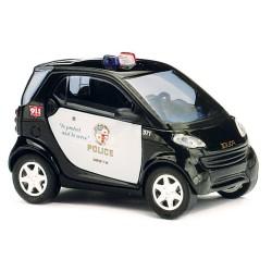 583-48932 HO Smart City Coupé_18884