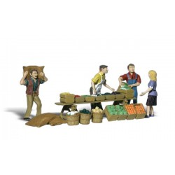 785-A2750 O Farmers Market_1889
