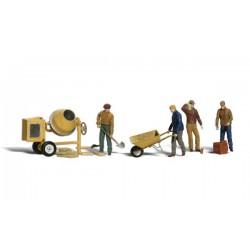 785-A2753 O Masonry workers_1892