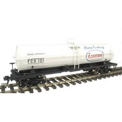 151-9221-1 O 11'000 Gallon Tank Car Essotane #100_18987