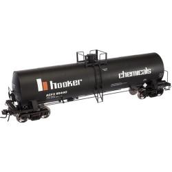 151-9264-2 O 17'360 Gallon Tank Car Hooker # 85440_18988