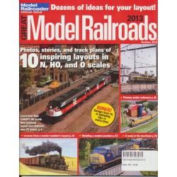 20131301 Great Model Railroads 2013_19122