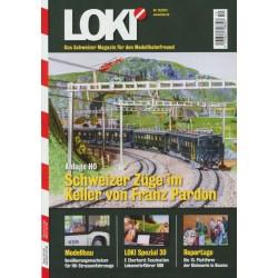 2712-Loki Nr. 12 / 2015_19127