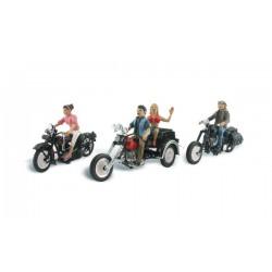 HO Born to Ride_1935