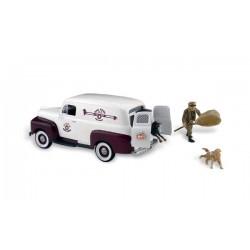 HO Dog Gone Animal Control_1938