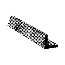 570-90007 Winkel 7,9 mm x 7,9 mm_19389