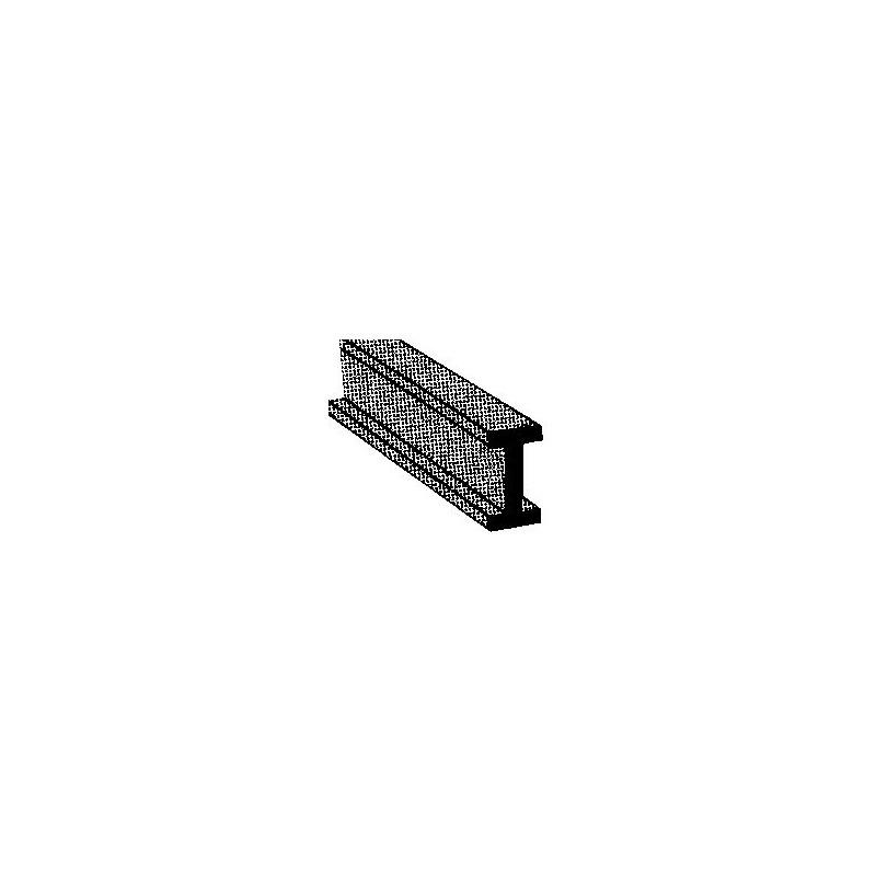 570-90024 I-Profil 4,8 mm x 61 cm_19401