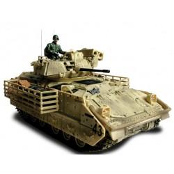 FOV-80091 1/32 U.S. M3A2 Bradley Baghdad, 2003_19463
