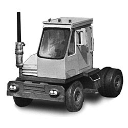 778-96-157 HO Terminal Tractor_19539