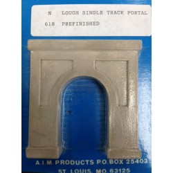 110-618 N Lough single track portal_19541