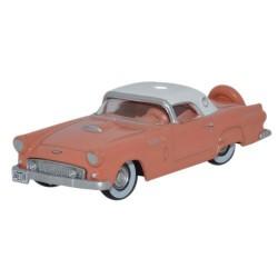 553-87TH56001 HO Thunderbird_19565