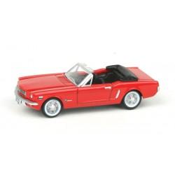 553-87MU65001 HO Thunderbird Convert._19569