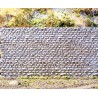 214-8310 HO / N Cut Stone Retaining Wall_19589