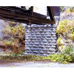 214-9840 N Cut stone bridge pi (2)_19596