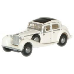 553-NJSS001  N SS Jaguar, cream_19679