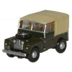 553-NLAN18809  N Land Rover 88_19681