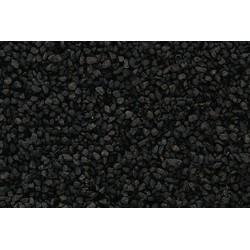 785-B1376 Ballast, fein, dunkelgrau ca. 650g_1973