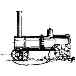395-101 HO Horiz.Portable Boiler_19856