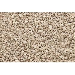 785-B1387 Ballast, grob, beige   ca. 650g_1987