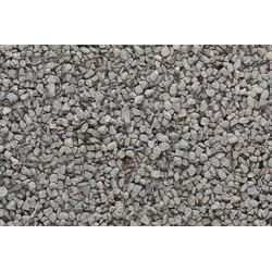 Ballast, grob, grau  ca. 650g_1991