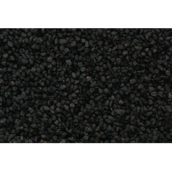 785-B1390 Ballast, grob, dunkelgrau  ca. 650g_1993