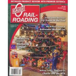 20150707 O Gauge Railroading Nr. 281_19936