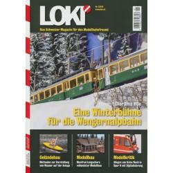 2712-Loki Nr. 1 / 2016_20233