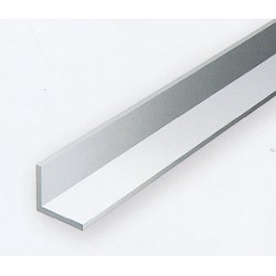 Polystyrol L-Profil 35 cm 1.50 x 1.50mm 4 Stk_203