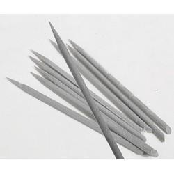 Plastic Sanding Needles fine 150 (6)_20396