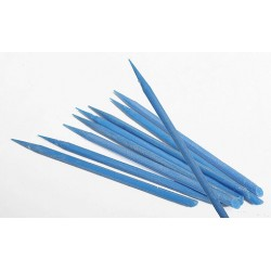 Plastic Sanding Needles medium 240 (6)_20398