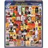 WMP-1127 Puzzle Fine Spirits 1000 Teile_20400
