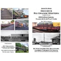 9-DRGW.650023 D&RGW 6500 Series Class 23 & 24 flat_20466