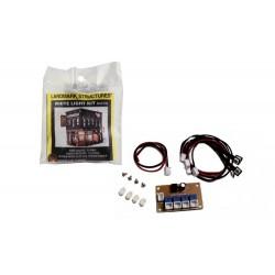 785-BA5790 White Light kit_2050