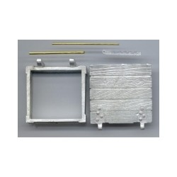 6301-0194 G Operating roof hatch Qty: 1 kit_20629