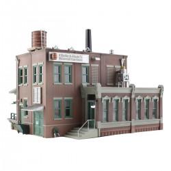 785-BR4924 N Clyde & Dales Barrel Factory_2073