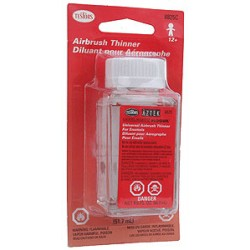 704-8825A Airbrush Thinner 52ml_20756